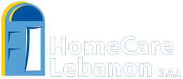Home Care Lebanon - Loyatly Program